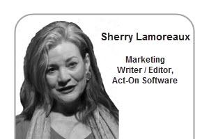 sherry-lamoreaux