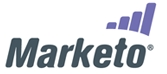 Free Marketo CRM Software Demo