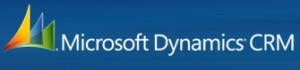 Microsoft Dynamics CRM Demo