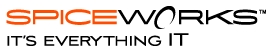 Spiceworks Network Management Software