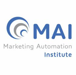 marketing-automation-inst-logo
