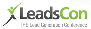 LeadsCon Conference