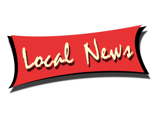 Local News Sites Present Opportunities For Local