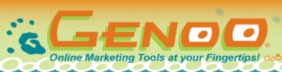 Genoo CRM Software Demo