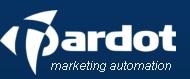 Pardot CRM Software Demo