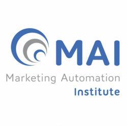 marketing-automation-inst-logo