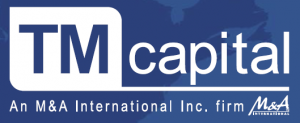 TM Capital Report on Marketing Automation