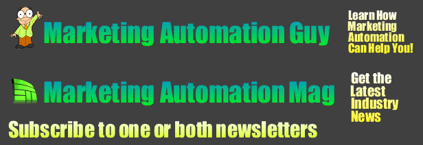 Marketing Automation Newsletters